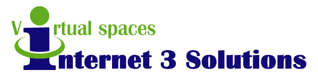 Logo Internet 3 Solutions SAS