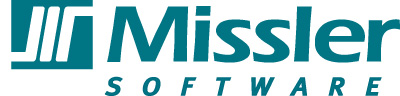 Logo Missler Software