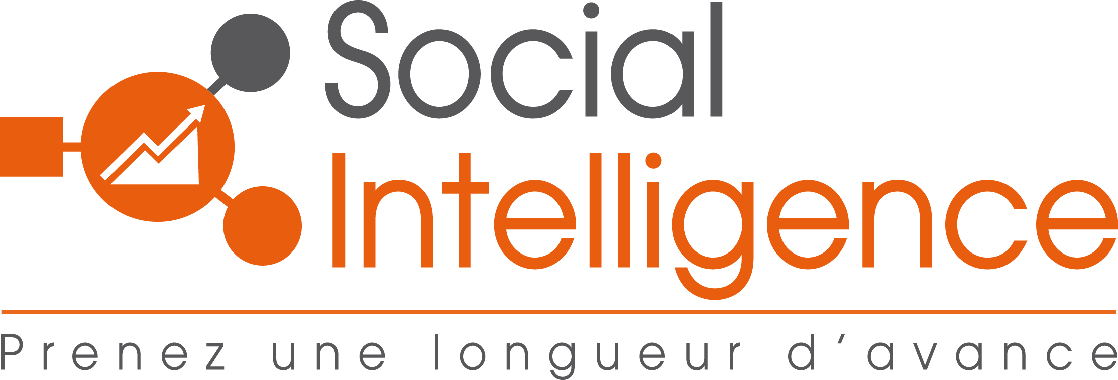 Logo Social Intelligence